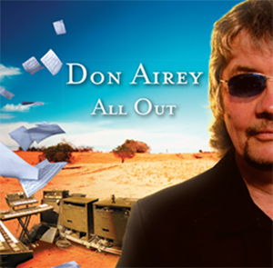 Don_Airey-All_Out