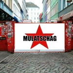 MULATSCHAG TV INTERVIEW