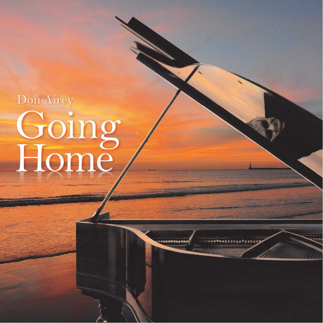 don airey going home don airey
