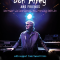 Don Airey & Friends Tour 2018!